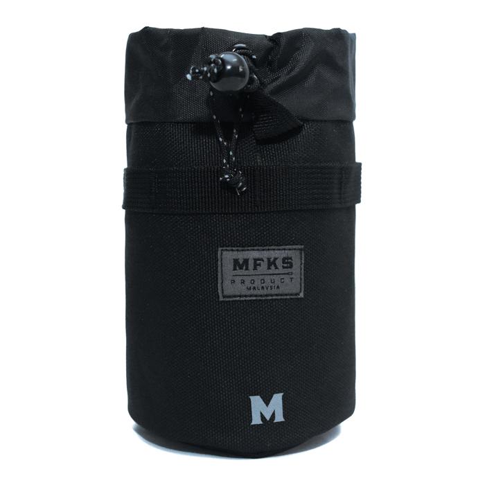 MFKS-BOTTLEBAG-BLK1