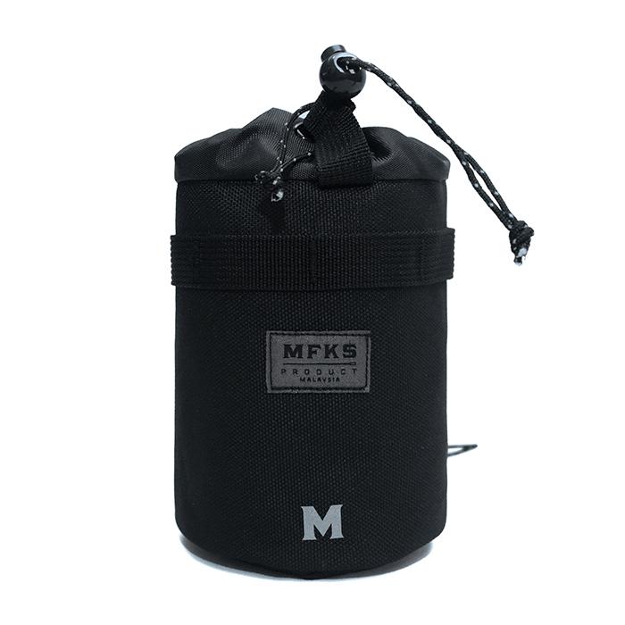 MFKS-BOTTLEBAG-BLK2