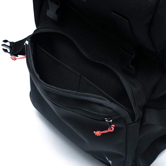 DAILYRUNPACK BACKPACK