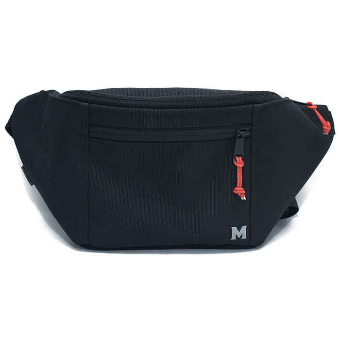 DAILYRUNPACK S SLING BAG
