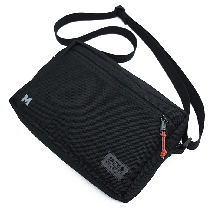 DAILYRUNPACK MINI SLING II BAG