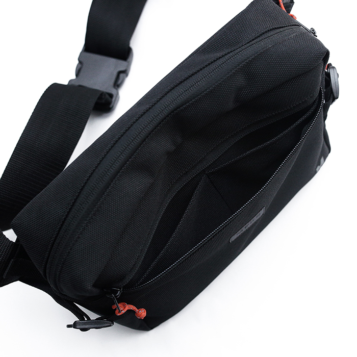 DAILYRUNPACK SLING II BAG