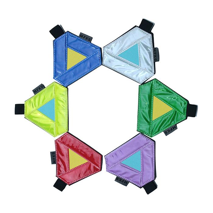 MFKS-REFLECTOR1