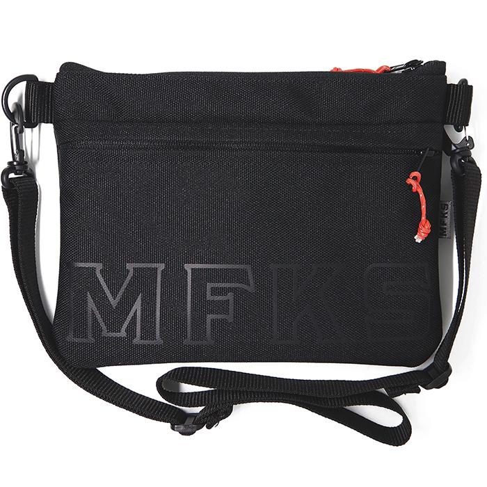 MFKS-SQ-SLINGBAG2