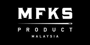 MFKS Product : Bags & Accessories