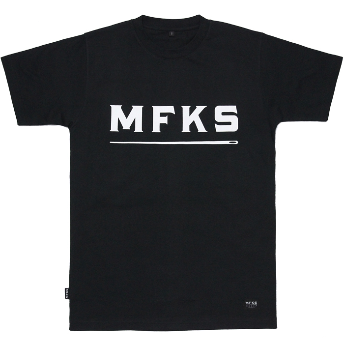 mfks-logo-t-blk1