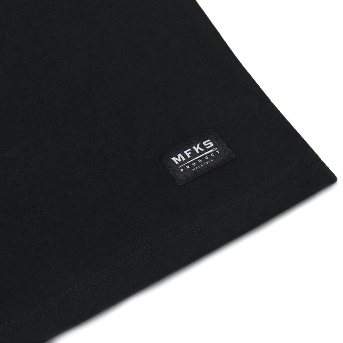mfks-logo-t-blk3